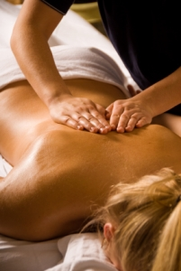 Massage Therapy in Canton, Ohio